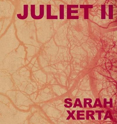 juliet by sarah xerta